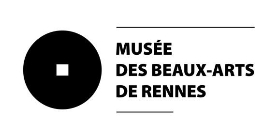 Le musée des beaux-arts de Rennes