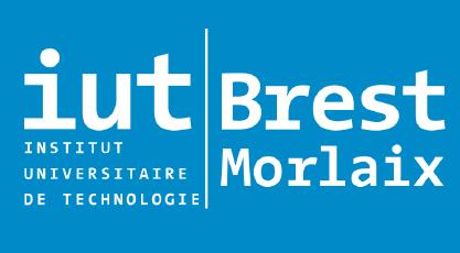 IUT Brest Morlaix, Brest