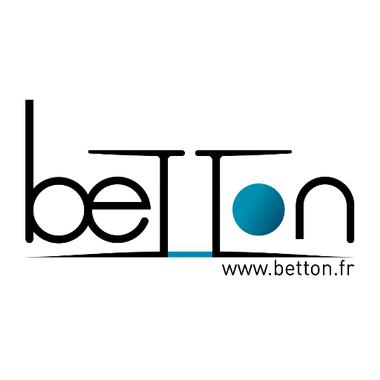 Ville de Betton, en Bretangne