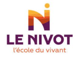 Le Nivot, à Lopérec et en Bretagne