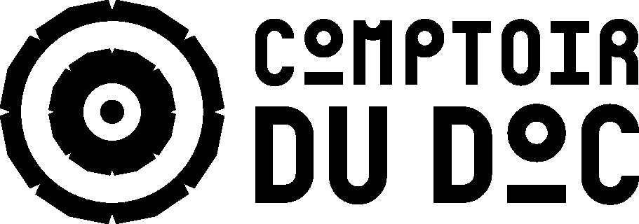 Comptoir du Doc纪录片电影协会