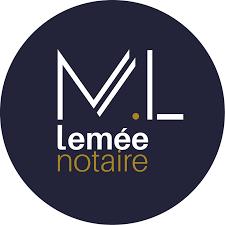 Lemée Notaire, Laval