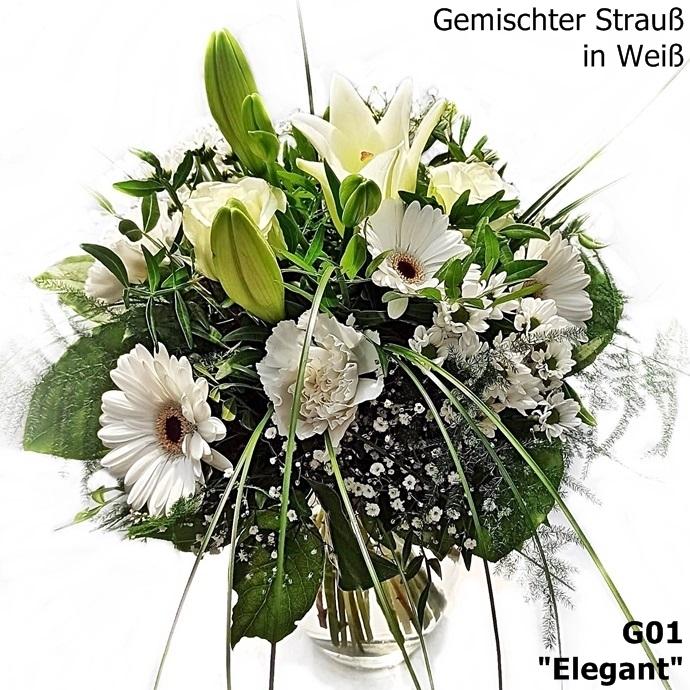 G01: Elegant