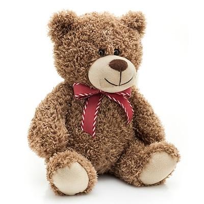 Teddy-Bär - 26 cm