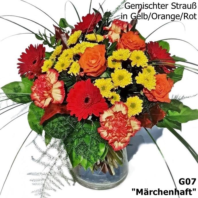 G07 Märchenhaft