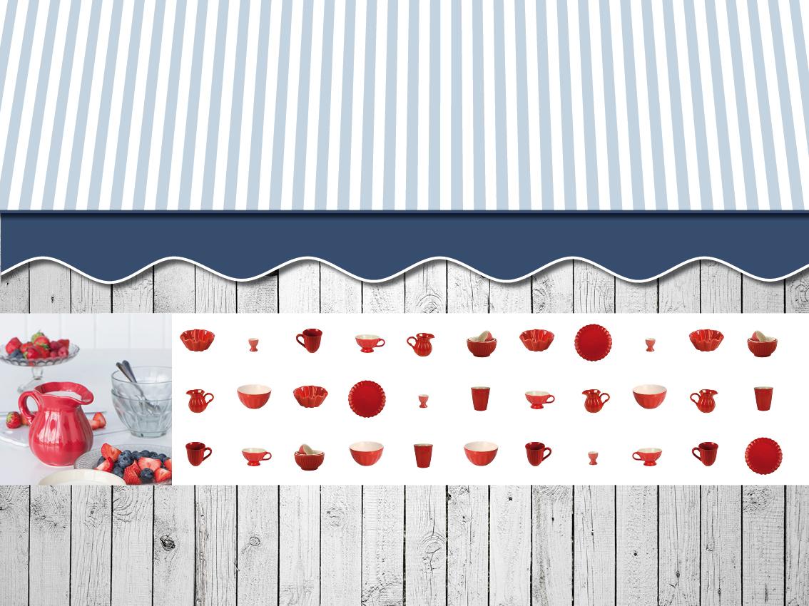 Skandinavische Deko Online Shop Smillas Butikde