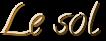 Pose de  tomettes et terre cuite par  l'entreprise   de  maçonnerie  Blié Longaulnay Ille et  vilaine Cotes d'Armor