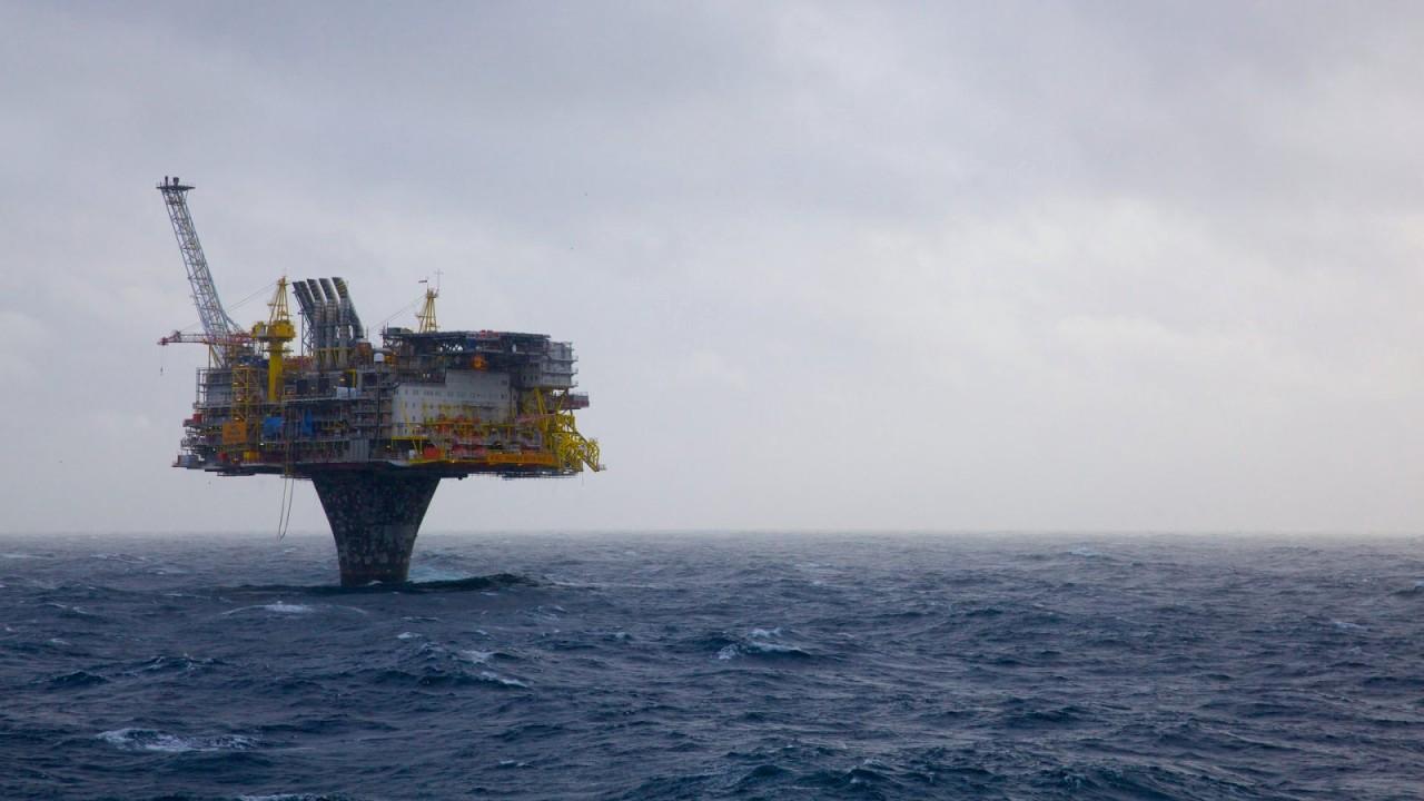 À mesure que le pétrole décline, il deviendra moins cher mais moins abordable