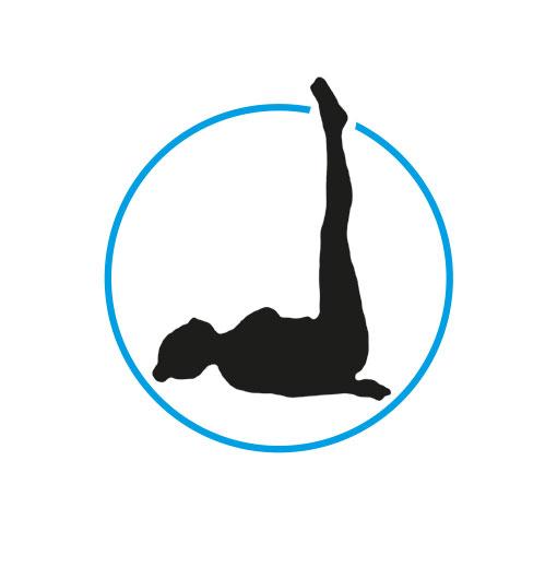 Wirbelsäulen-Gymnastik