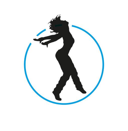 Dance Reflex