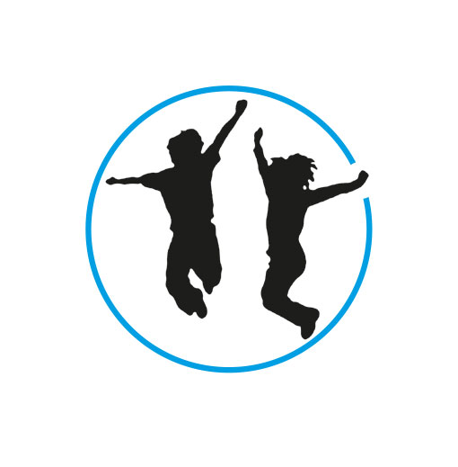 Sport Minis  (Eltern-Kind-Turnen)