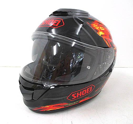 ヘルメット 買取 札幌 買取本舗