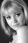 Nadine Zeintl