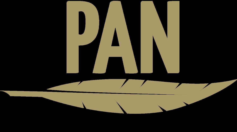 Kennt ihr schon PAN?