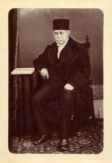 Théodore PUGET – 1799-1883