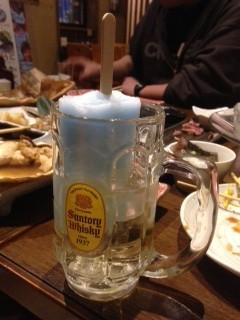 札幌 居酒屋