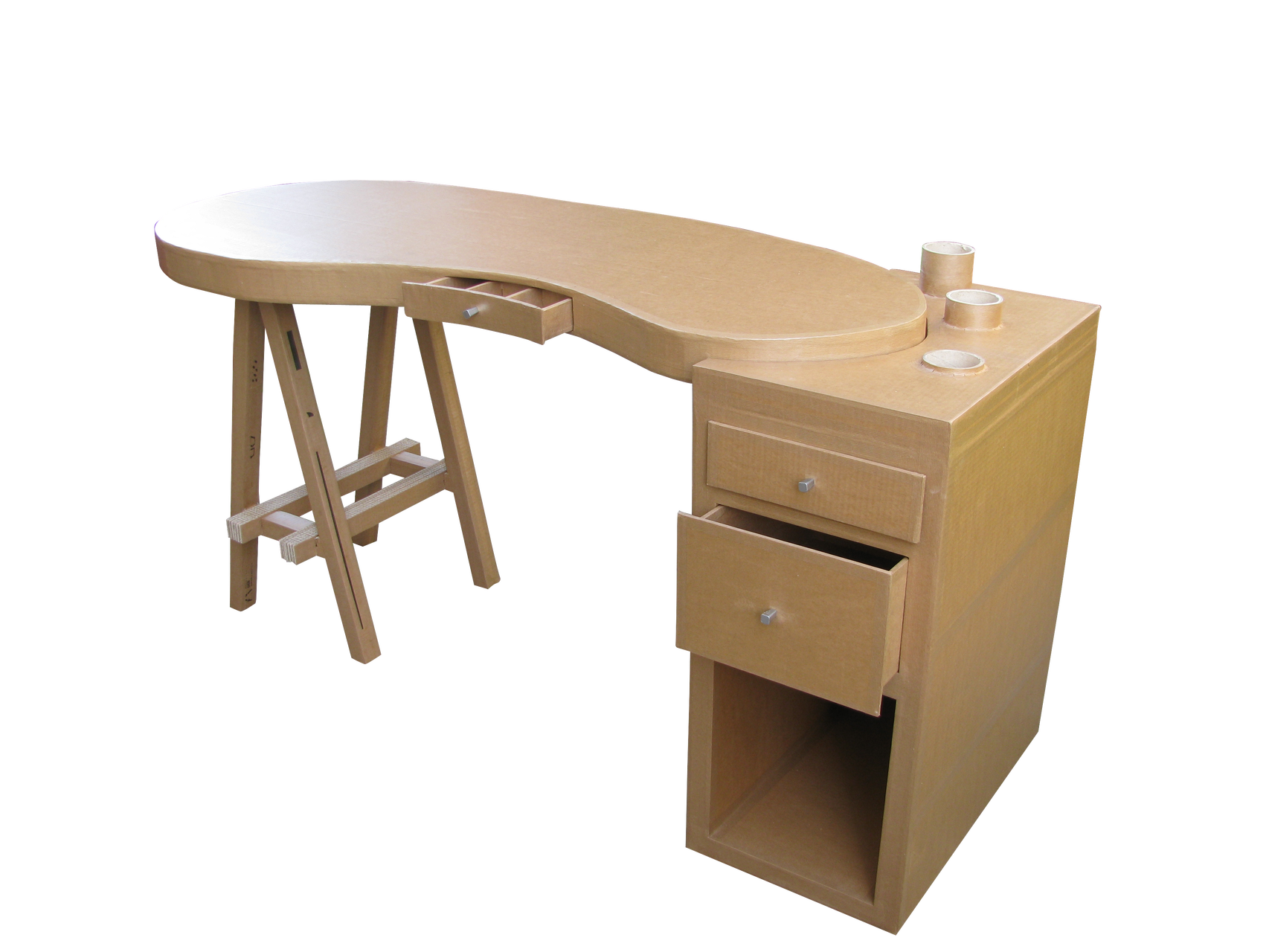 Mobilier be the light for Meuble de bureau yvelines