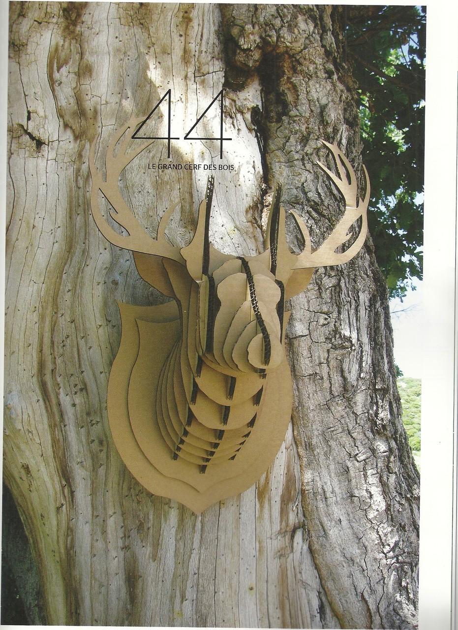 Art dans l'air Hors-série 2015 spécial Design régional