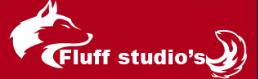fluffstudios.nl