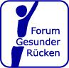 Forum Gesunder Rücken