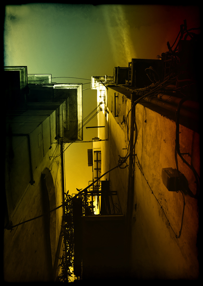 Palermo / Art.: PA2002_2