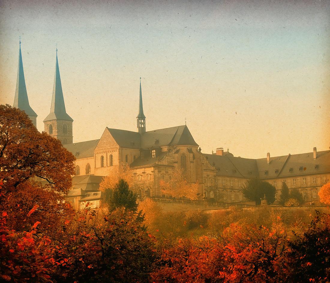 Bamberg / Art.: BA2006_2