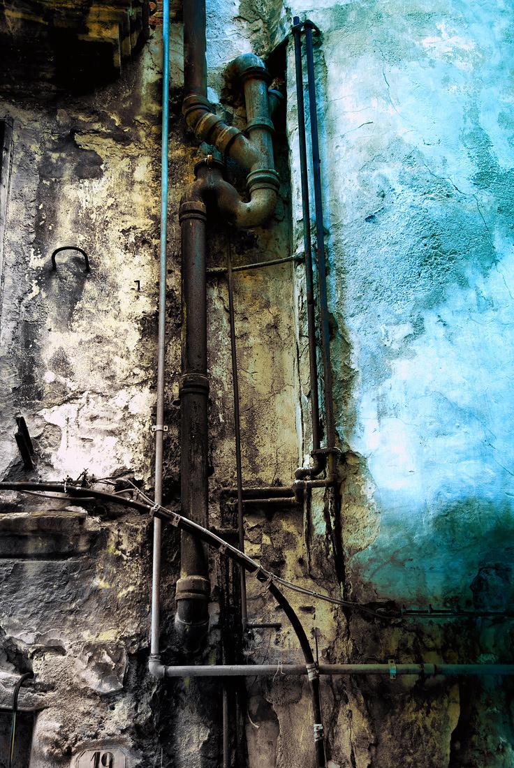 Palermo / Art.: PA2001_2
