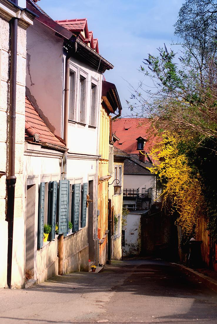 Bamberg / Art.: BA2001