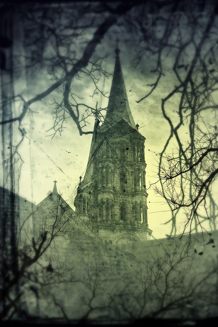 Bamberg / Art.: BA1006