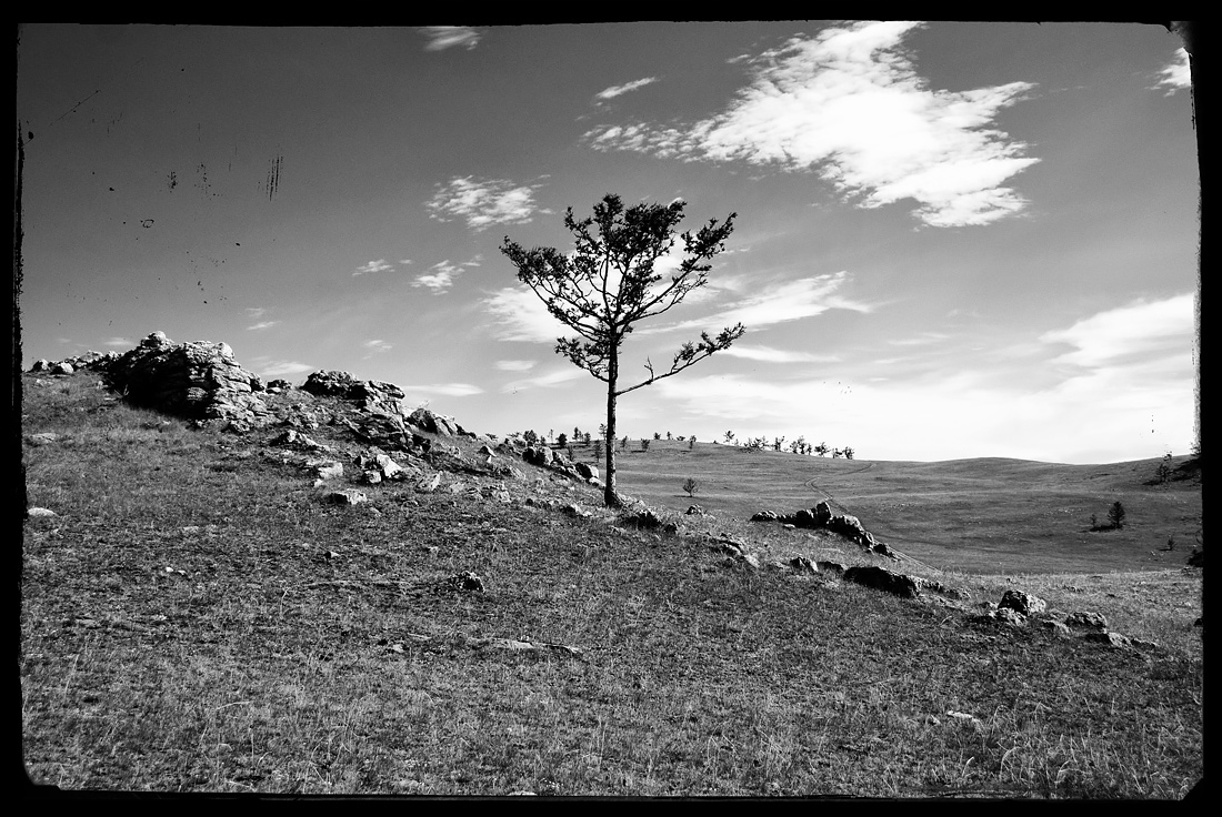Baikal / Art.: BL3002