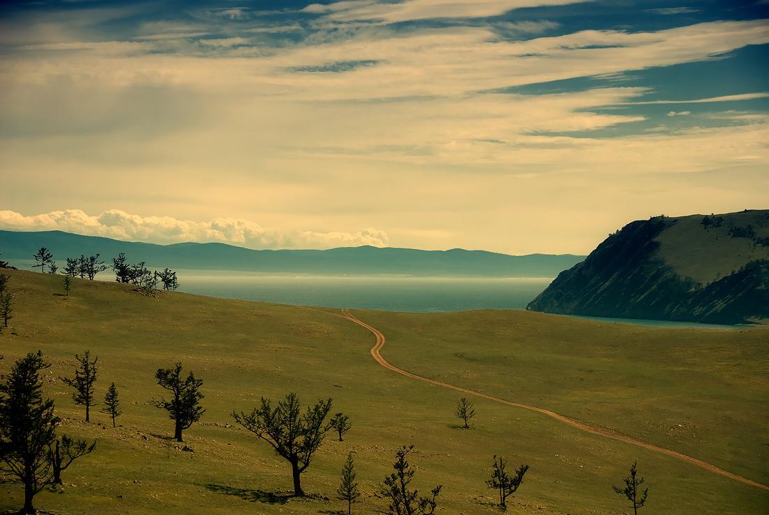 Baikal / Art.: BL2005