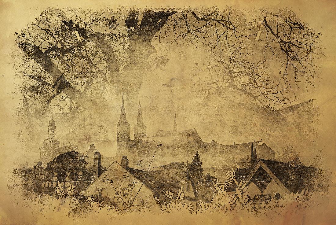 Bamberg / Art.: BA1003_3