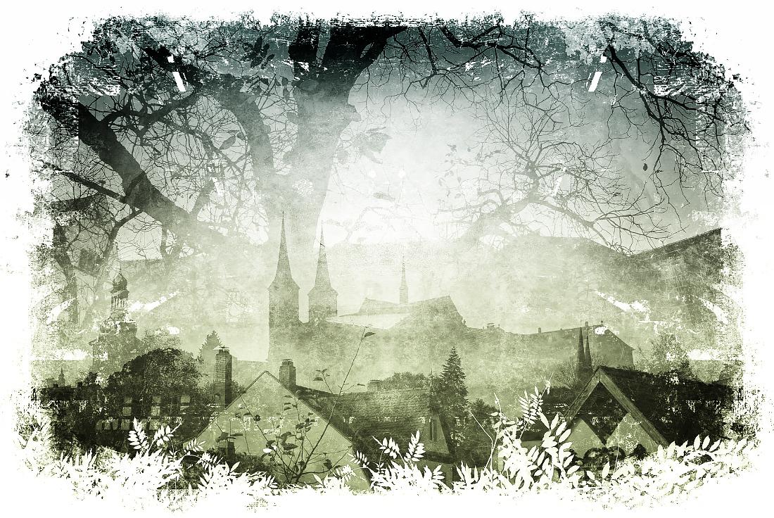 Bamberg / Art.: BA1003_2