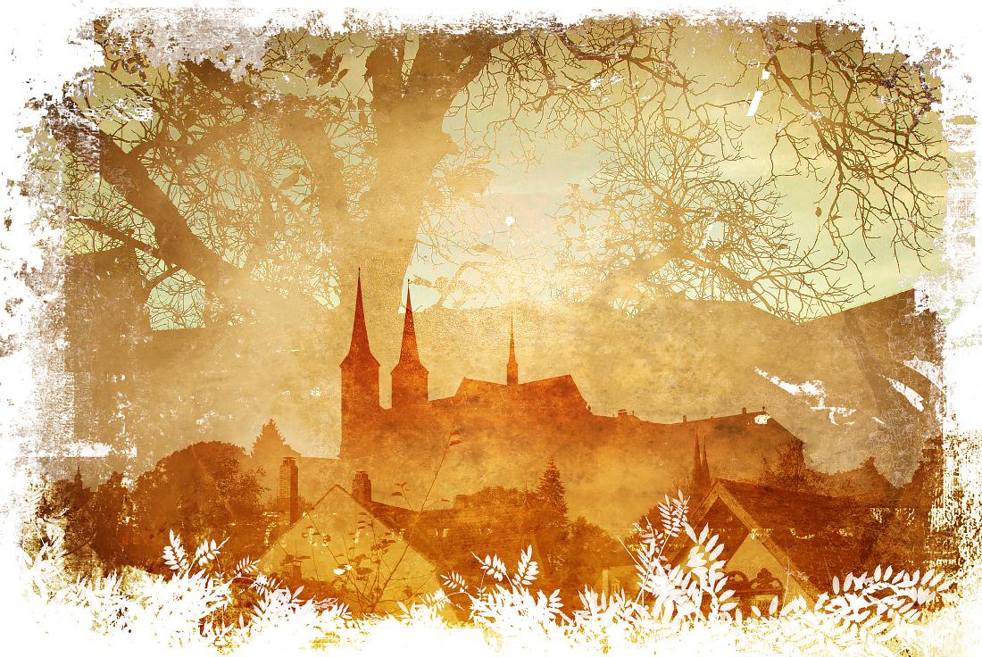 Bamberg / Art.: BA1003_4