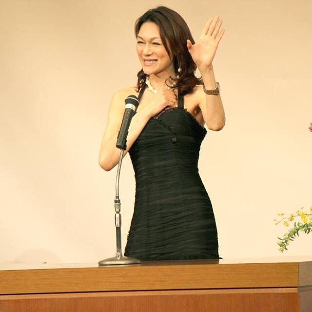 2014年2月 埼玉県狭山市美容協会 「人の心を魅了するお・も・て・な・し術」