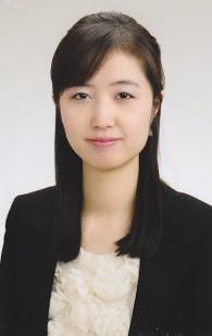 Ayaka Sato    President