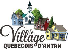 Tirée du site villagequebecois.com