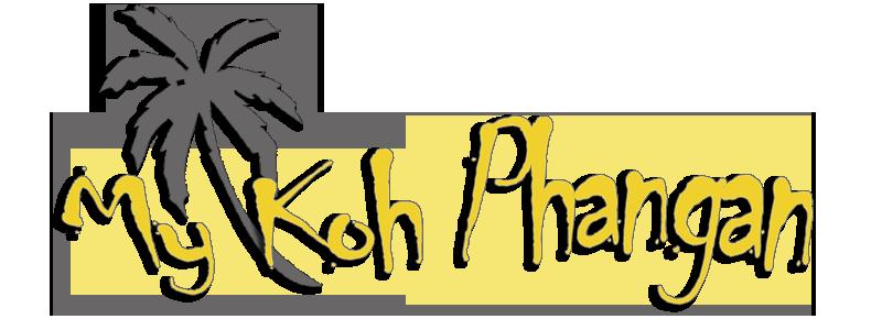 My Kohphangan
