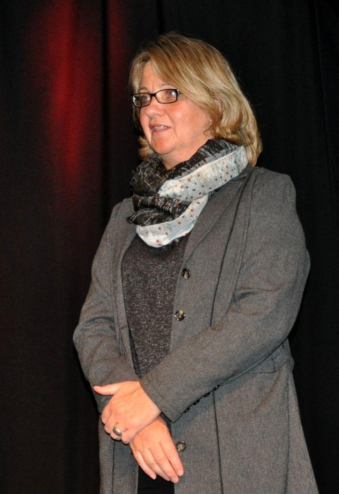 Monika Veth-Reuter