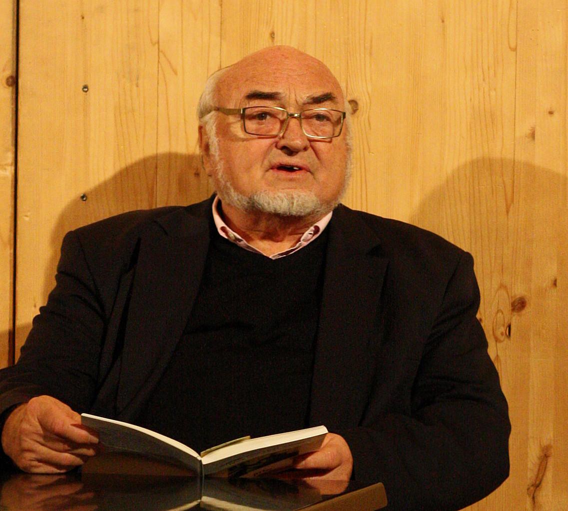Wolf-Gunther Zielinski