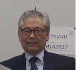 社会保険労務士小野事務所