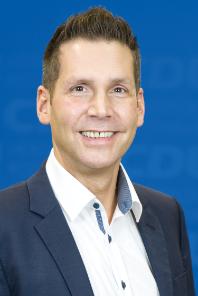 Andreas Rey