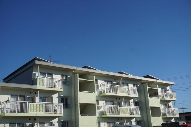 敷地利用権のないマンションの評価について