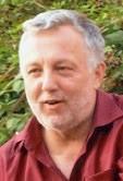 Rainer Sagawe