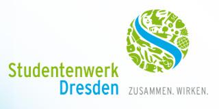 Studentenwerk_Dresden