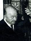 ハンス・フリーバ