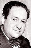 エーリヒ・ヴォルフガング・コルンゴルト