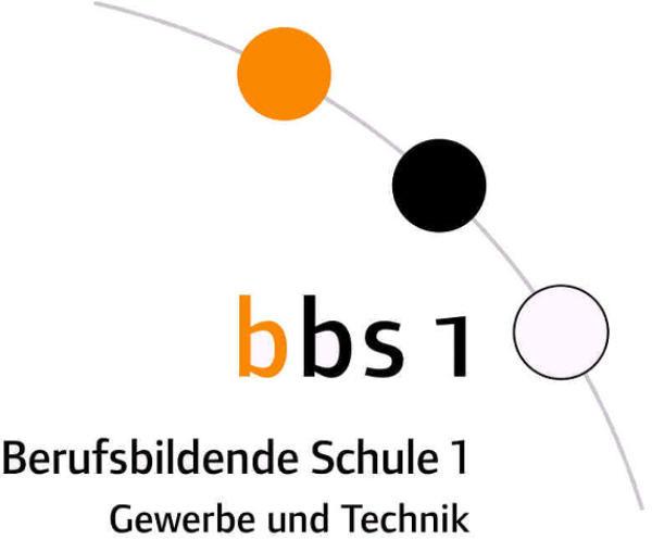 Formel BBS 1- der Weg zum Erfolg!