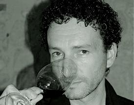 David Sazi