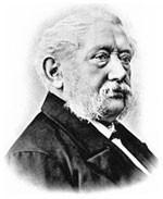 Dr. Wilhelm Heinrich Schüssler